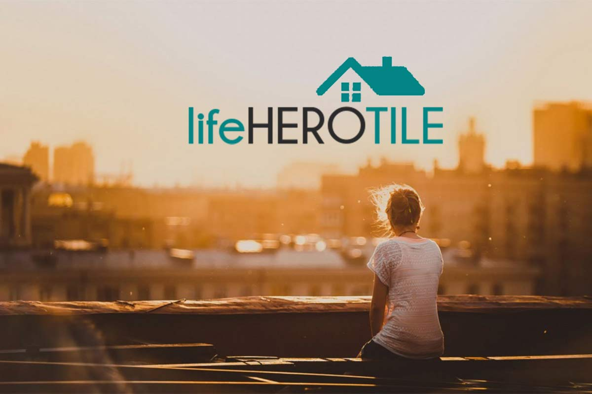 Life-Herotile-european-funding-division-warrant-group