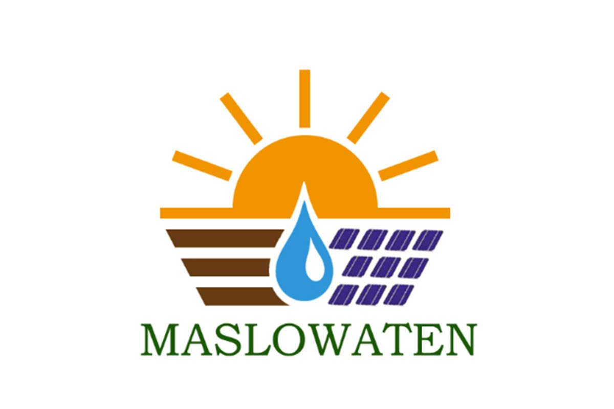 Maslowaten-euproject-european-funding-division-warrant-group